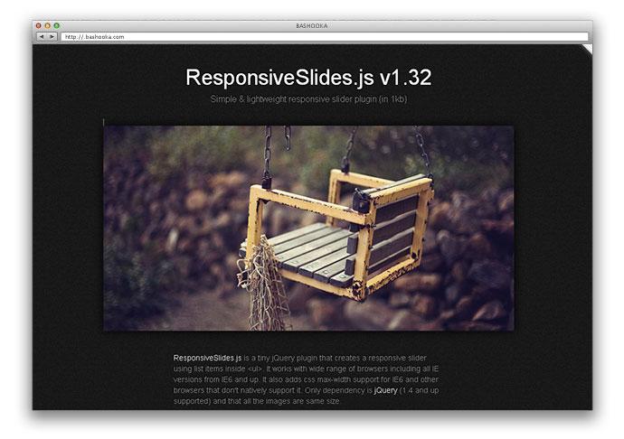 responsive-jquery-plugins-1