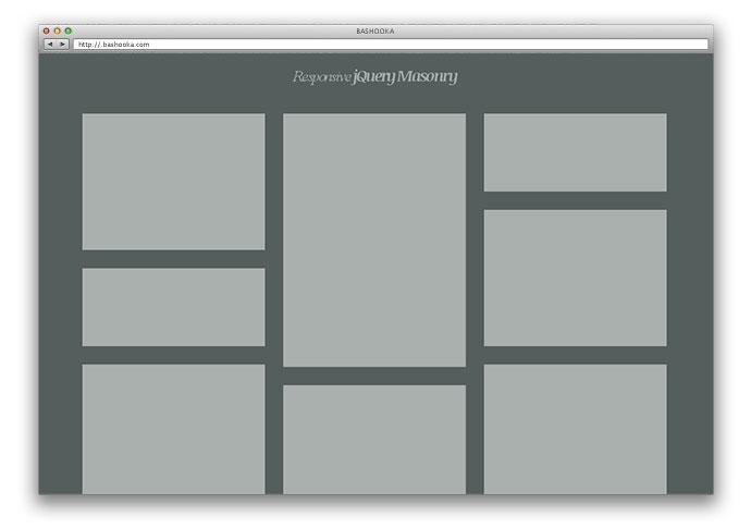 responsive-jquery-plugins-2