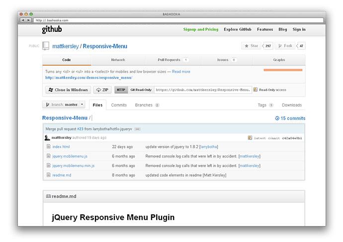 responsive-jquery-plugins-20