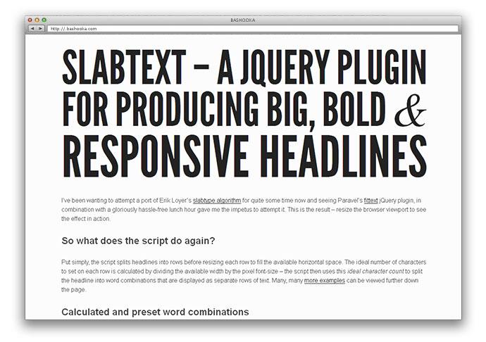 responsive-jquery-plugins-22