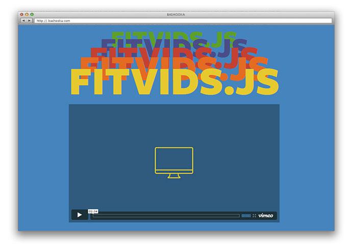 responsive-jquery-plugins-24