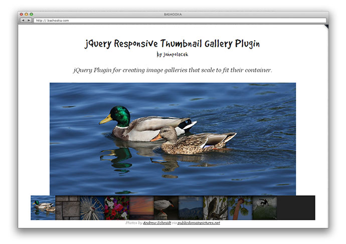 responsive-jquery-plugins-25
