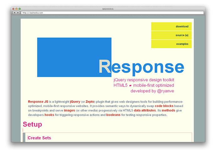 responsive-jquery-plugins-26