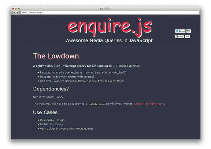 responsive-jquery-plugins-32