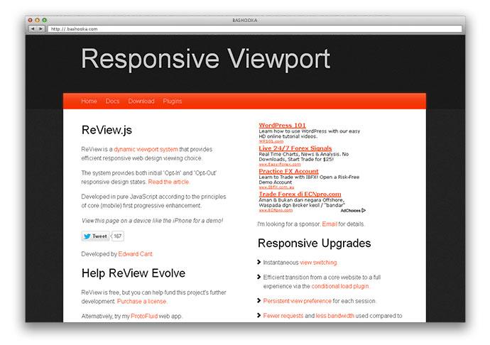 responsive-jquery-plugins-4