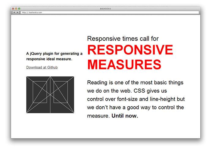 responsive-jquery-plugins-5