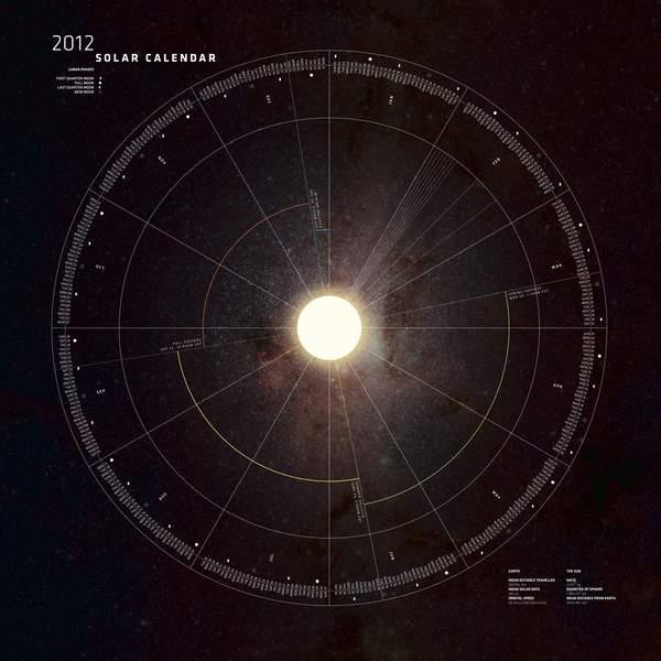 solar-calendar-2