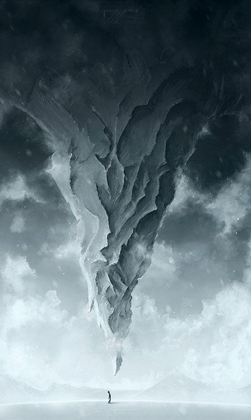 surreal-photoshop-tutorials-35