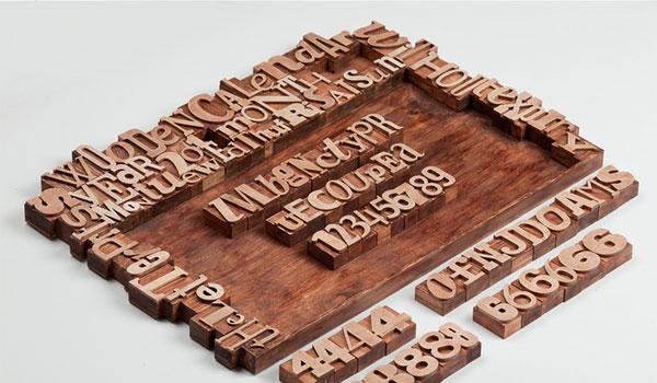 wooden-calendar-3