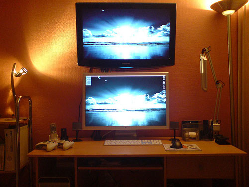 setup_271207_front