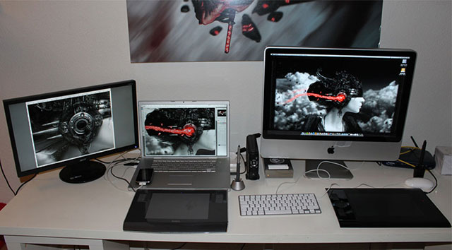 workstation-setups-bshk-52