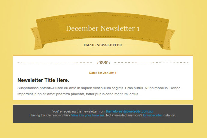 wp-email-newsletter-plugins-1