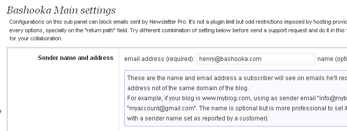 wp-email-newsletter-plugins-3