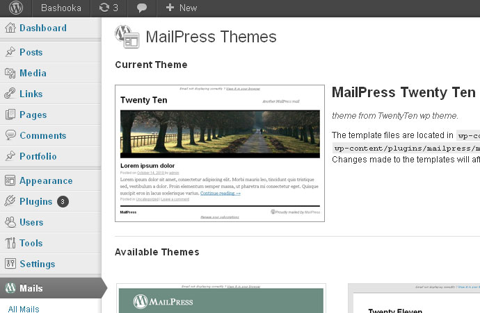 wp-email-newsletter-plugins-5