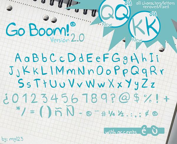 Go_Boom_3