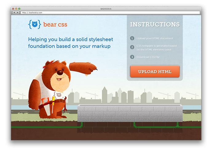 bear-css-1