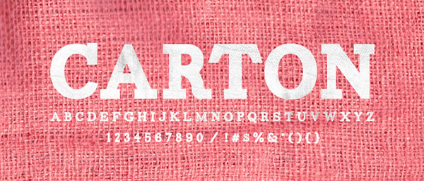 carton-9