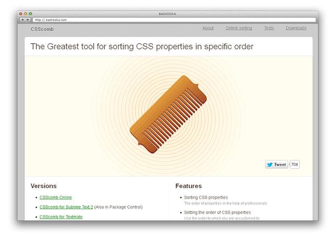 css-comb-2