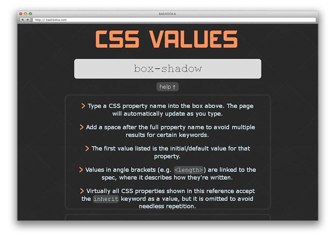 css-values-6