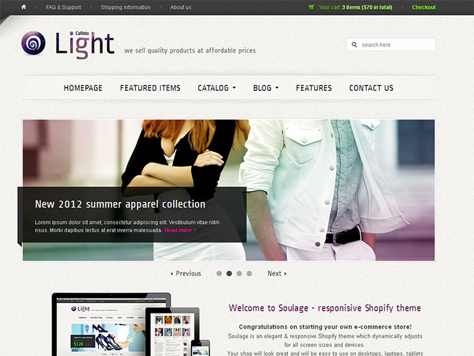 e-commerce-templates-38