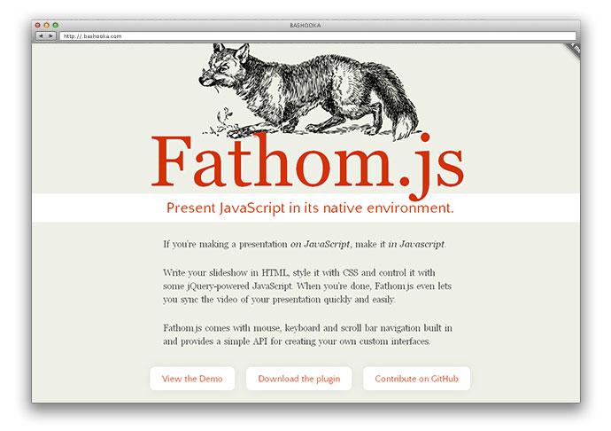 fathom-10