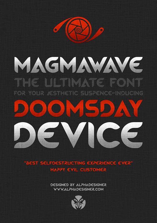 magmawave-caps-font-1