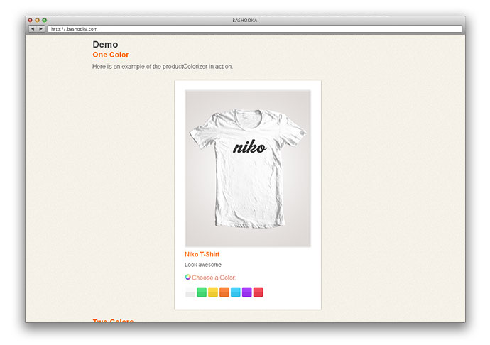 product-jquery-plugin-8