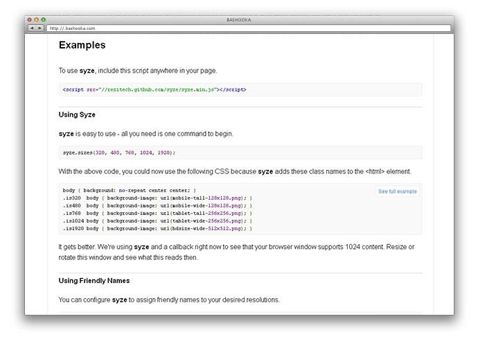 responsive-jquery-plugins-35