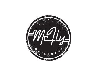 McFly Originals v1 (Concept)