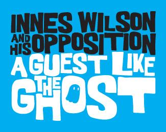 Innes Wilson Single