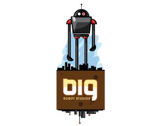 big robot studios