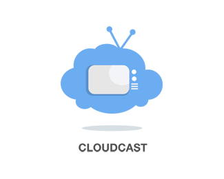 Cloud Cast