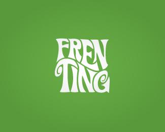 Frenting