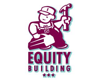 Equity Builders