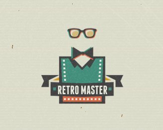 Retro Master