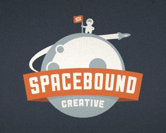 Spacebound Creative