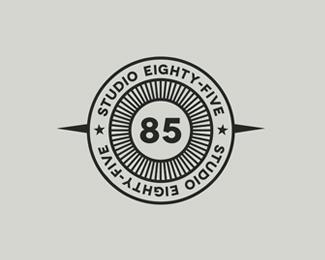 Studio 85 (2)