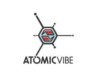 ATOMICvibe - v.2.5