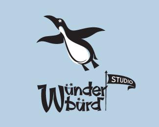 wünderbürd studio