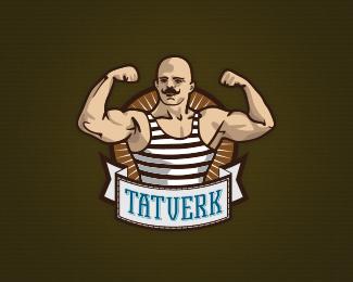 Gans Tatverk