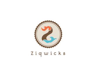 Zigwicks V3