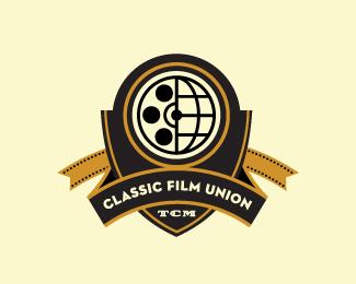 TCM Classic Film Union