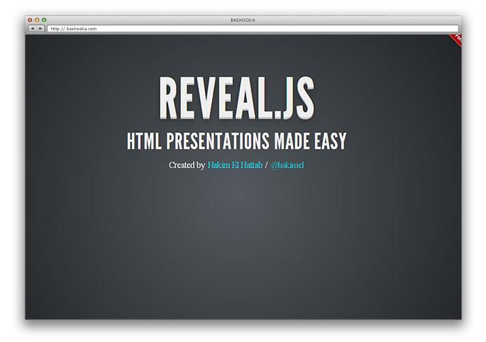 reveal-5