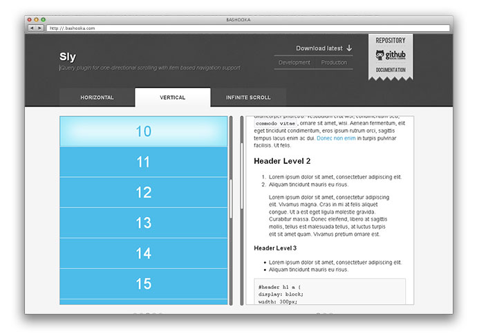sly-jquery-plugin-2