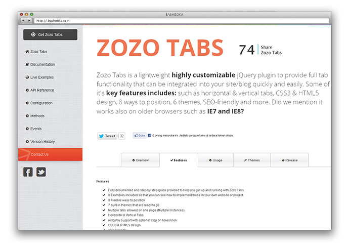 zozo-jquery-plugin-3