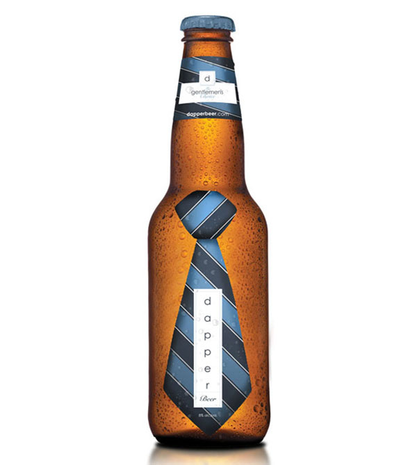 Dapper Beer
