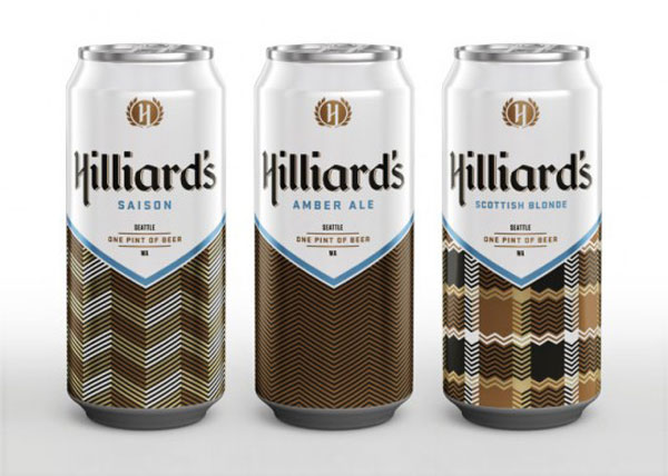 Hilliard's
