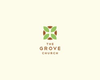 The Grove Church