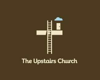 The Upstairs Church