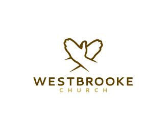 Westbrooke Church
